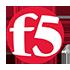 f5-logo-300x300