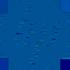 hewlett-packard-company-logo-4082756A03-seeklogo.com