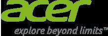 valmistaja_acer_logo