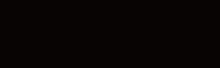 valmistaja_asus_logo