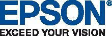 valmistaja_epson_logo