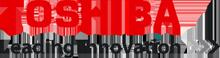 valmistaja_toshiba_logo